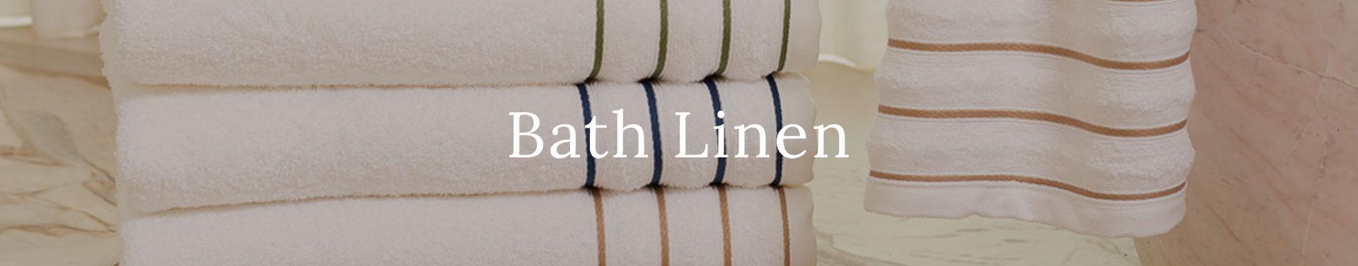banner-bath-linen