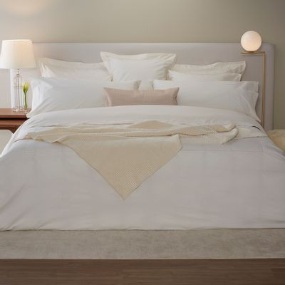 0101017493_999_1-DAISY-IVORY-BEDDING