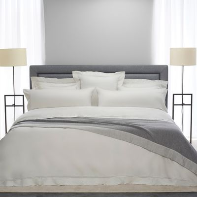 0101017496_999_1-DESIO-NEW-ICE-WHITE-BEDDING