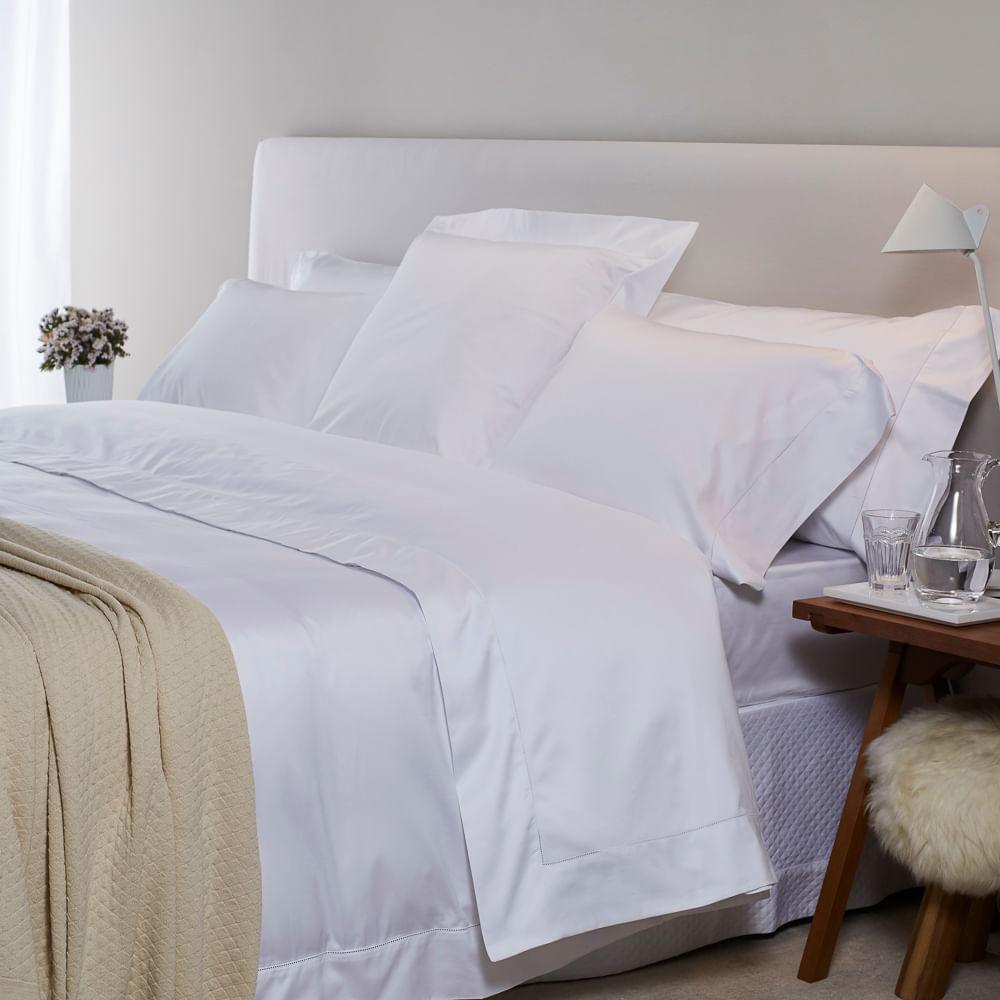 Lovely 1,000 Thread Count Egyptian Cotton Sheets | Trousseau Sheet Sets   Trousseau