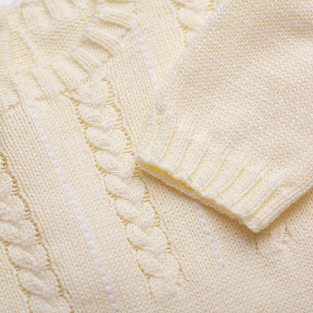0555020140_700_3-MACACAO-TRICOT-SOLE