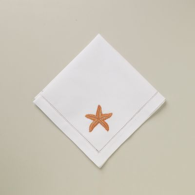 0664010088_144_1-GUARDANAPO-SEA-STAR-SEHAT