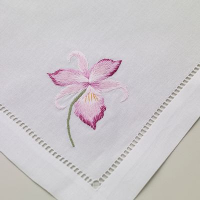0664010100_117_2-GUARDANAPO-ORCHID-PINK