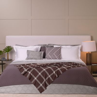 0103016229_003_1-OPTYQUE-DUVET-COVER-TWIN-172X218