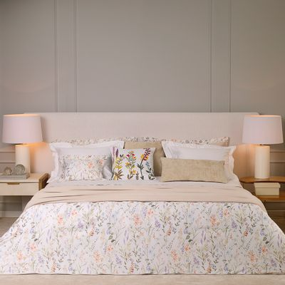 0103016223_123_1-BOUQUET-DUVET-COVER-QUEEN