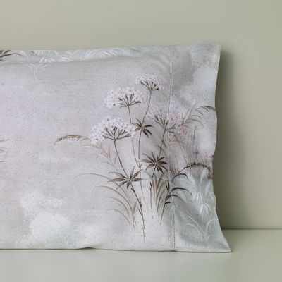 0104016081_281_1-ROMANCE-PILLOWCASE--PAIR--50X106