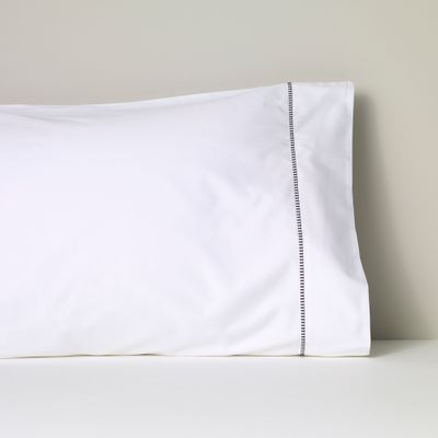 0104016110_116_1-TIMES-SQUARE-PILLOWCASE-STANDARD--PAIR-