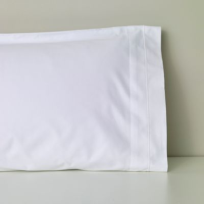 0104016096_100_1-BROADWAY-PILLOWCASE-STANDARD--PAIR-