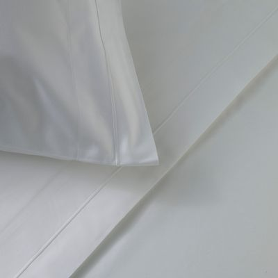 0104016096_100_2-BROADWAY-PILLOWCASE-STANDARD--PAIR-