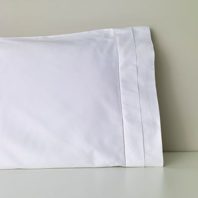 0104053403_100_1-LIVORNO-PILLOWCASE-KING