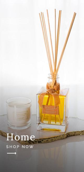 Fragrances - 01.07