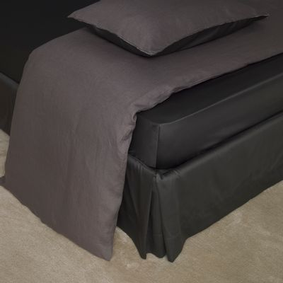 0101018012_003_1-ART-LIN-CO-FITTED-SHEET-KING
