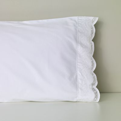 0104016088_100_1-BELLINA-PILLOWCASE-STANDARD--PAIR-