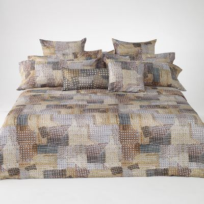0103016413_222_1-DETONADO-DUVET-COVER-QUEEN