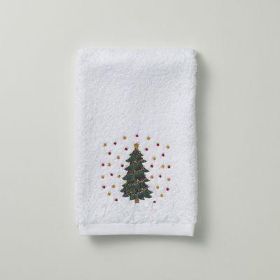 0335010372_123_1-TOALHA-LAVABO-CHRISTMAS-TREE