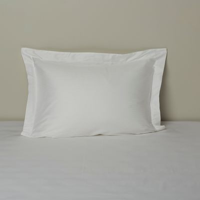 0104016109_100_1-WESTSIDE-PILLOWCASE-STANDARD--PAIR-