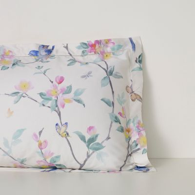 0104016346_201_1-VIVALDI-PILLOWCASE-STANDARD--PAIR-