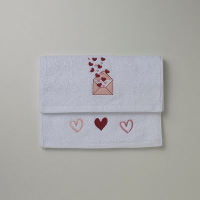 0335010406_127_2-TOALHA-LAVABO-LOVE-LETTER-30X50