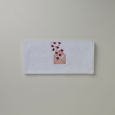 0335010406_127_1-TOALHA-LAVABO-LOVE-LETTER-30X50