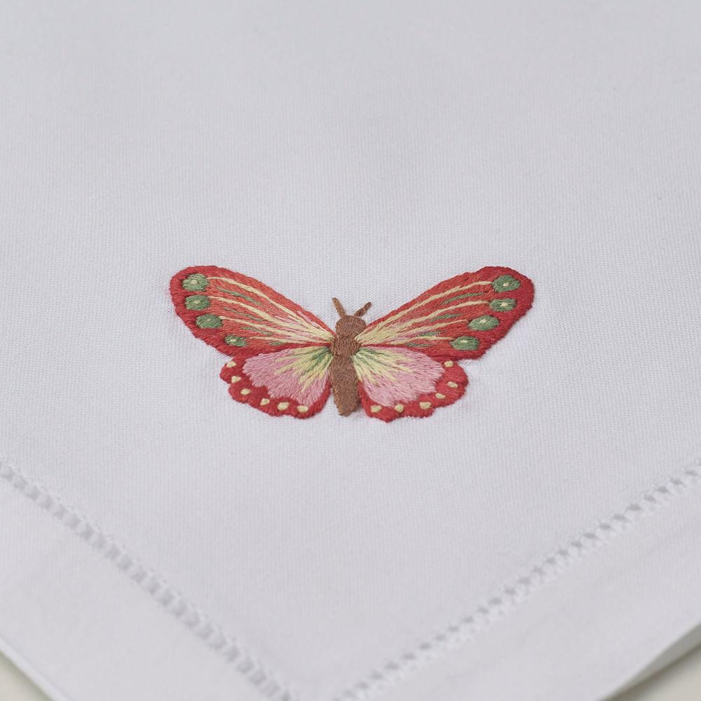 Flybloom Fleurs Taille Aiguille Pad Citrouille Aiguille Insert Pad Fournitures De Couture comme Le Montre limage