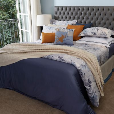 0103016544_179_1-LAGUNA-DUVET-COVER-KING
