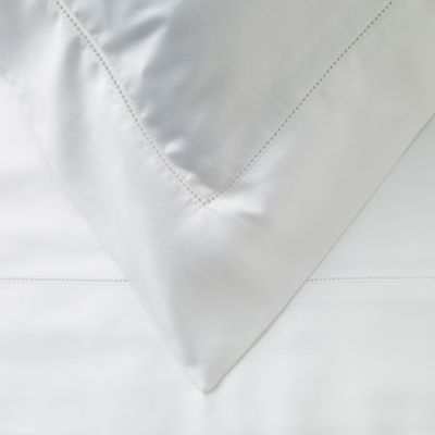 0101018951_100_2-GIORNO-SHEET-SET-KING