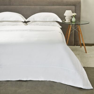 0103016581_100_1-NEW-FILETTO-DUVET-COVER-TWIN