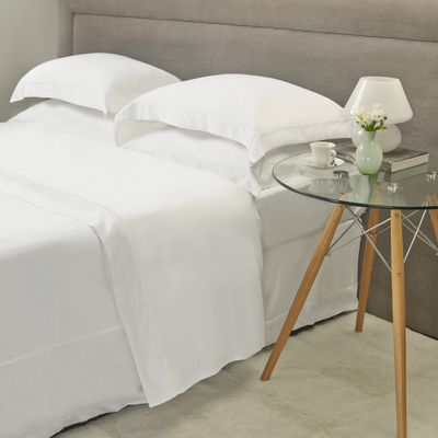0103016581_100_2-NEW-FILETTO-DUVET-COVER-TWIN