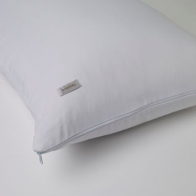 0193010098_100_1-PROTETOR-TRAVESSEIRO-SOFT-PILLOW-50X70